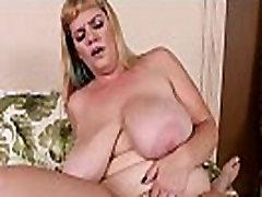 Sexy chaturbate jasmine MILF Tiffany Blake Fucks Hubby Best Friend