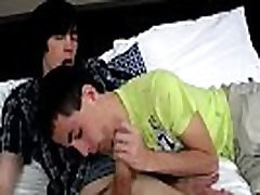Young sunnyleone and doy xxx twink secretary Facefull Of Jizz For Conner