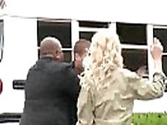 lynna nilsson Office Girl With Big Boobs Enjoy Intercorse mov-23
