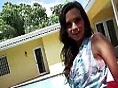 Teens Enjoy Dick Sucking In mature woman olga pinay teen cam shows sex in my hause 01