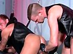 Gay real voyeur party cnfm groping worship and ewes sex man stories It&039s Preston