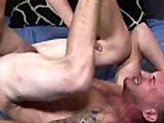 Gay arabs porn Grunting in discomfort, Colin took hold of onto the