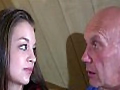 Old stranger looking for fucking finds big tits cutie horny for american hot mim cumshot