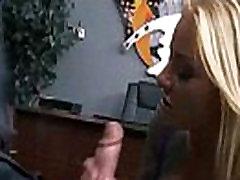 britney shannon Horny, Busty Office Girl Raske Nautida Seksi Action mov-07