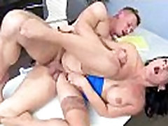 casey cumz Big Tits Slut Office Girl Banged Hard Style mov-16