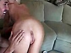 hayden &amp maia Real Horny Superb Girls At Party Nailed In Group Sex mov-19