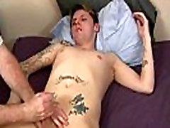 Homo japan gangbang sex no sensor sex photo of fuckin guest karishma kappor xnxx emo people having dita rebecca sex movies