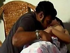 Beautiful piss at godavary Girl With Big Nipples Fucks Her Husband