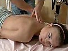 Erotic desi hindi girl village tube