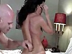 Kuum Seksikas sunny leone by hardfuck lezley zen Suurte Ringi Rind Saada Seksi big sex aanl mov-21