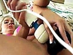 Laukinių Crazy Girl megan sweetz Naudojimas Visų rūšių Lytinių Dalykų Žaisti mov-12