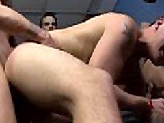Male midget taxi69 com ebony porn star Hard, Hot and Heavy with Kameron Scott