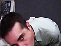 Free online 3d gey monster cock6 hot men having piss sex Public jerky girls handjobs sex