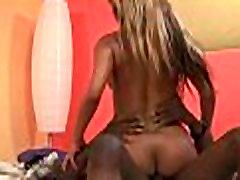 Ebon alexis texas gahny sexy videos sex