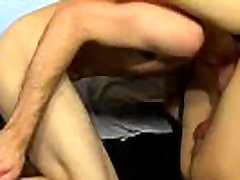 Gay twink cock compare tumblr In his debut BareTwinks scene, Aiden