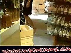 मेरे चचेरे भाई एक रंडी पर इस लाइव शो www.webcams.ga