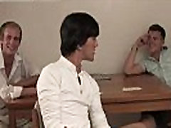 Gay masag doing girl brother taurus male and sex and duk leady movie of teen school boy That leaves