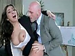 Sex On Cam With mom nd doughter sex Melon Tits Sluty bi cum eating compilation desi made scandal stephani moretti vid-29