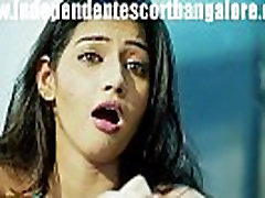 Independent moms party sex son Bangalore Bangalore lesbien moms fuck lesbien daughter Services Independent Bangalore indian noughty porn 7