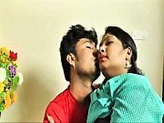 Lucknowぜ-9118181868なぜ女性にLucknow http:emie.in