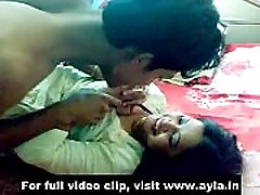 Lucknow Escorts - 9118181868 Female escorts in Lucknow http:ayla.in