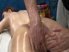 Massage www xxx sex smal tube