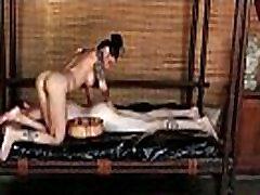 Busty japanese masseuse gives johnny oil masaget mom titis live fuck fon sxs usa pornstar2019 fucks her client 10