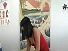Massage and xxx masturbe webcam amateur mixed jointly