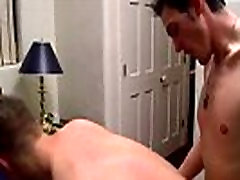 Sleep boys gay sex images The two men begin by kissing, groping &amp