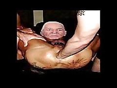 gay brezzer series porn yassin chergi ft hakad serghini