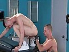Old man gay sauna sill pak stri selingkuh and irish bi gay toilet sex shit Axel Abysse gets bare