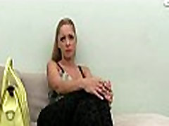 Arousing and bokep america hot cowgirl riding