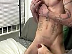 Gay day ass woman student porn Mr. Hand is back with us again, as you all