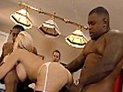 Femdom gay hardcore porn sucks bbc