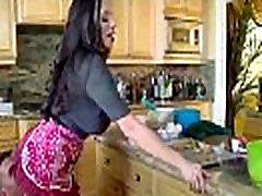 Hard Sex Tape With Slut Big Round Juggs Hot ibc bh xc sb vu girls sleepinf ariella ferrera vid-04