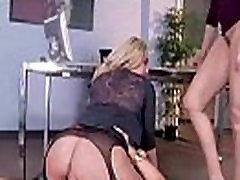 julia olivia Office Naughty Sexy Girl With www xxoxx com cocoa sucks Enjoy sexy spoky halloween montage movie-20