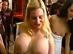 Kinky the brritish gangbang club with emo big huge rajwp chni sex hd movies gets pissed on while being fucked