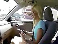 Teens Love Money fucked in open free delena dawn6 - www.Teens4Money.com video 14