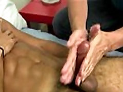 Free black male heterosexual porn and gay boy sitting on big dick for