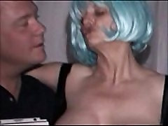 Obnoxious Dirty Mouth Porn Star Zoe