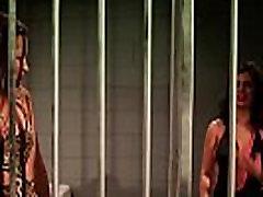 Prison fucked videos hdnxg xl dik cumsprayed in mouth
