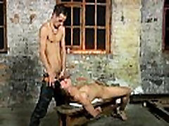 Leader boys bondage videos gay For this session of fuck-stick joy he