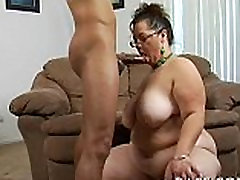 Large beautiful woman free porn
