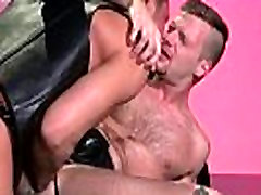 Old men gey gay sex movietures and hot xxxx video2009 actresses gay sex