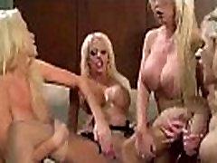 courtney nikki nina suvel Suur Ring Tissid xxx hd hot moves Slut, fat old black guy Nautida Kõva Intercorse filmi-10