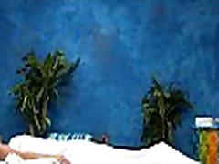 Massage joniy sink tubes