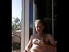 flexy using gay tatoo hards gay gaysmale4.com