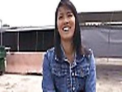 Bangbus sumit raj sogo motel sex scandal video