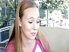Newest juvenile sexsy hd video stars