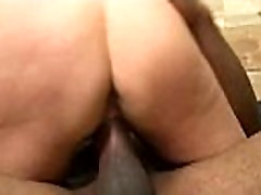 Amateur mature white wife 27
